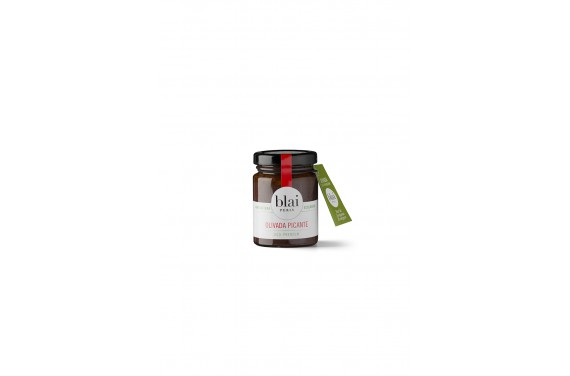 Olives Arbequines ECO 160gr.