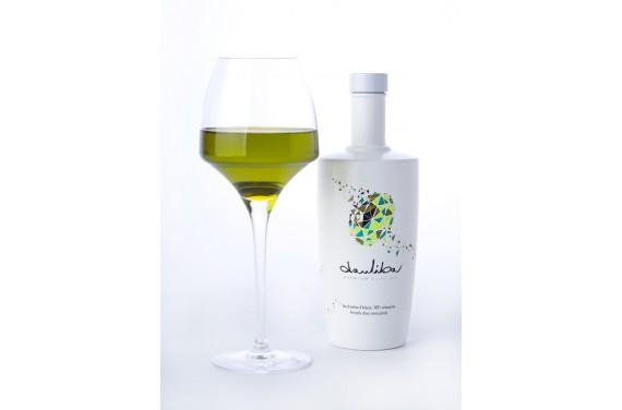 Dauliba Premium Olive Oil